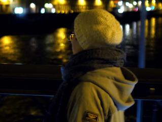 Participation : Des lumières dans la ville