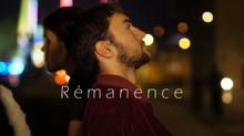 Court-métrage : Rémanence