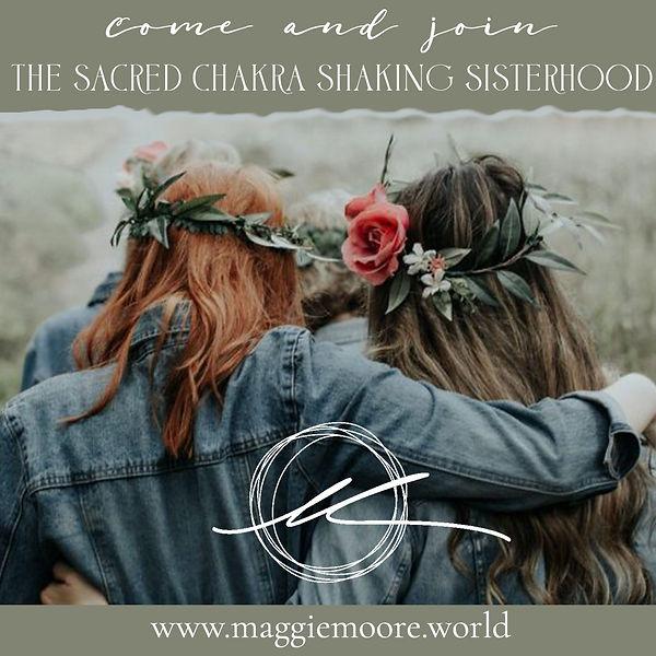 join the sisterhood.jpg
