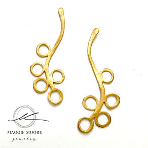 hannah wedding earrings apr21.jpg