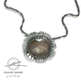 smokey quartz necklace back july 21.jpg