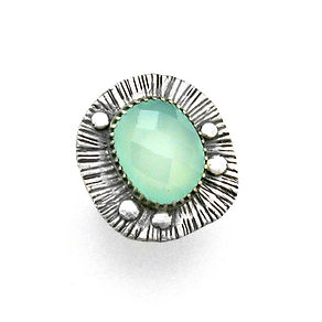 lily pad chalcedony ring june20.jpg