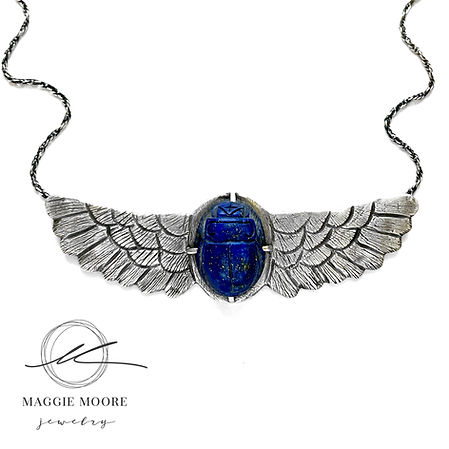 angela lapis talisman.jpg