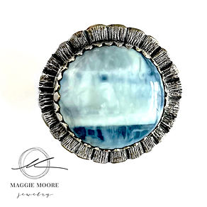 blue opal protection ring may21.jpg