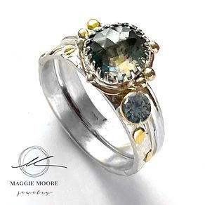mj topaz teal sapphire ring set feb21.jp