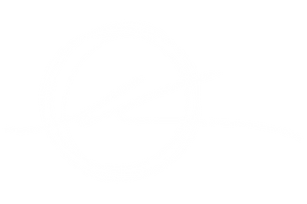 white m logo.png