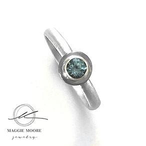 helena teal sapphire ring apr21.jpg