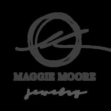 maggie moore logo jan21.png