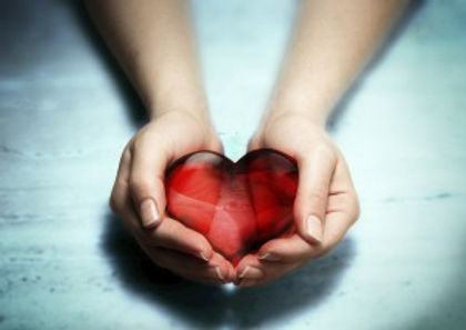 heart-in-hands1-300x212.jpg