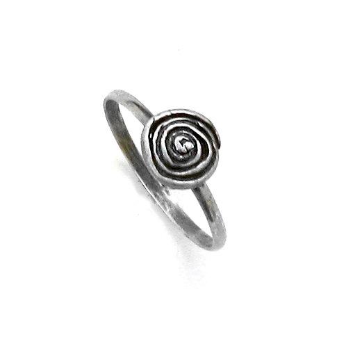 OX Rose Ring