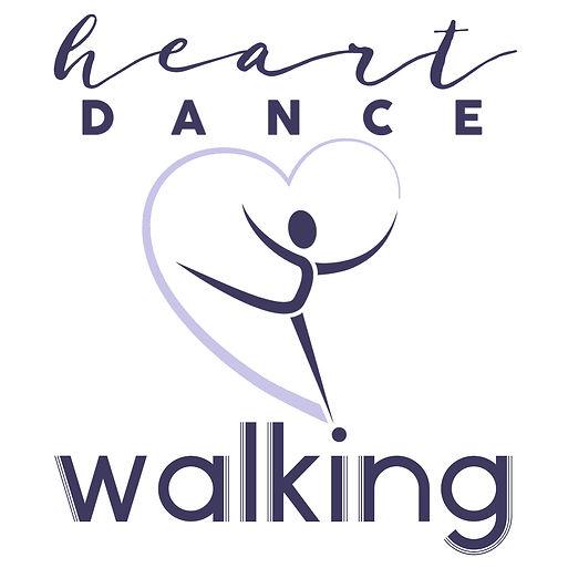 heart dance walking logo oct2020.jpg
