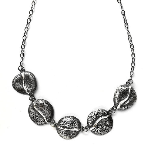 River Rock Collection Necklace