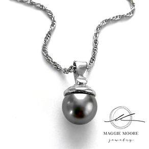 black pearl rhodium necklace mar21.jpg