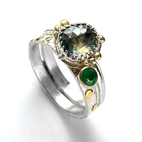 mj topaz emerald ring.jpg