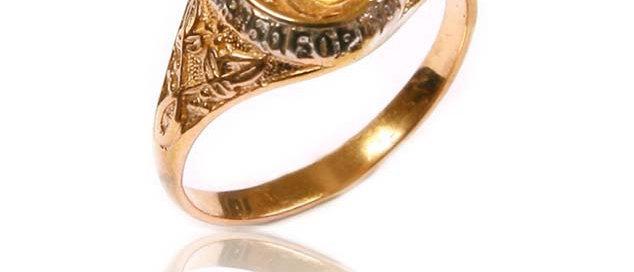 Обручальное кольцо 551 вес 6,0 гр