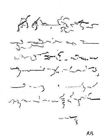 roland barthes, asemic writing, escrita, escritas assêmicas, escritura
