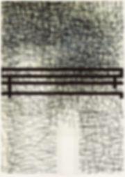 yasuhiro sawada, asemic writing, escrita, escritas assêmicas, escritura