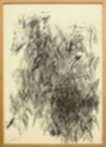 roman opalka, asemic writing, escrita, escritas assêmicas, escritura