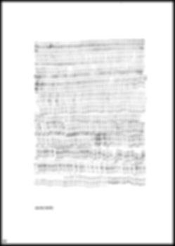 e. m. de melo e castro, asemic writing, escrita