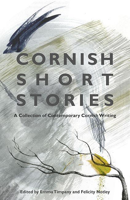 Cornish Stories cover.jpg