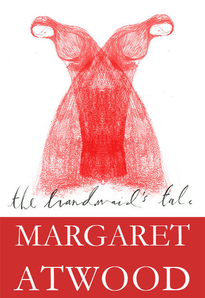 Handmaid's tale book cover.jpg