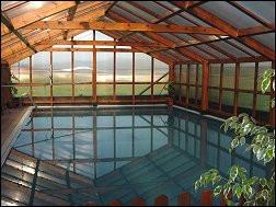 piscina cubierta.jpg