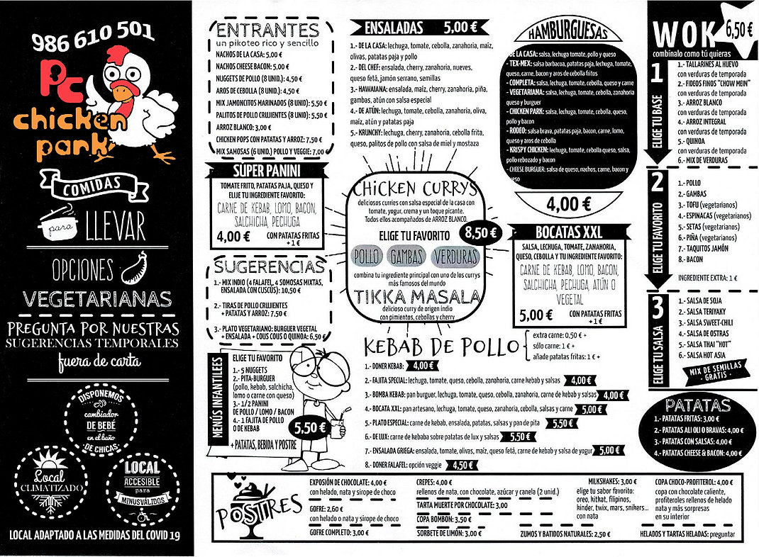 ChickenPark 1.jpg