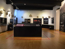 Museo Sata Tecla