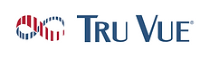 Truvue supplier