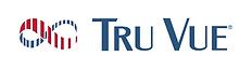 Truvue supplier