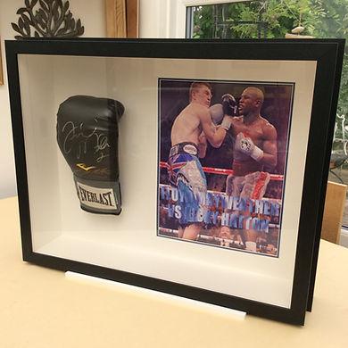 boxing glove.JPG
