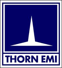 thorn.jpg
