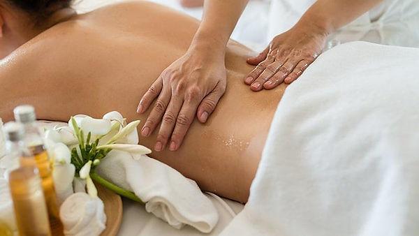 massage-bien-etre-5-continents-huiles-essentielles-1-min_2.jpg