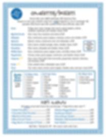 2019 Breakfast-page-1.jpg