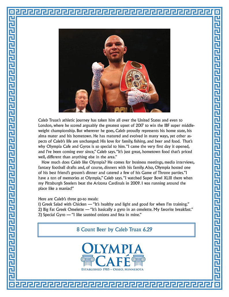 2020 Olympia Back Page-1.jpg