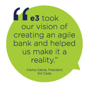 e3_BankingQuote.png