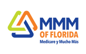 MMM-Logo-VSp.png