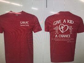 GAKAC shirt 21.jpeg