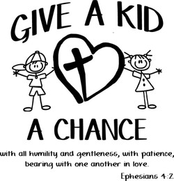 give_a_kid_a_chance_pic