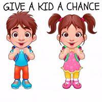 67500269_437379796849322_919855039435400
