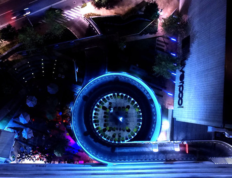 Renta de Drones en CDMX, DF, México, Puebla, Querétaro, Toluca, Monterrey, Guadalajara, Hermosillo, San Luis Potosí, Zacatecas, Colima, Sinaloa, Cancún, Playa Del Carmen, Venta de drones,  Hacemos Supervisión de obra con drones, avance de obra, grabación con drones, recorridos virtuales, VR, eventos sociales, trabajos para casa productora, aerial footage,  dron, 360°, 360 grados, avaluos, inmobiliaria, drones, video, foto aérea