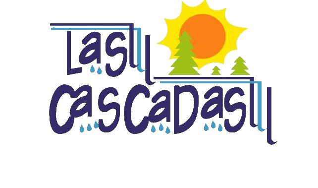 LAS CASCADAS