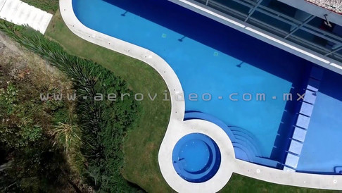 Condominios, Venta, Renta, Santa Fe CDMX