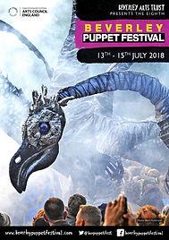 2018-Beverley-Puppet-Festival-Brochure-1