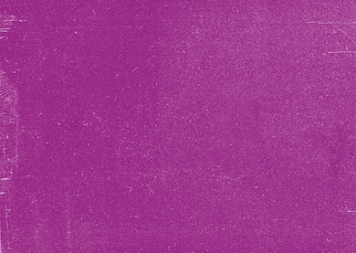 pink-texture-medium.png