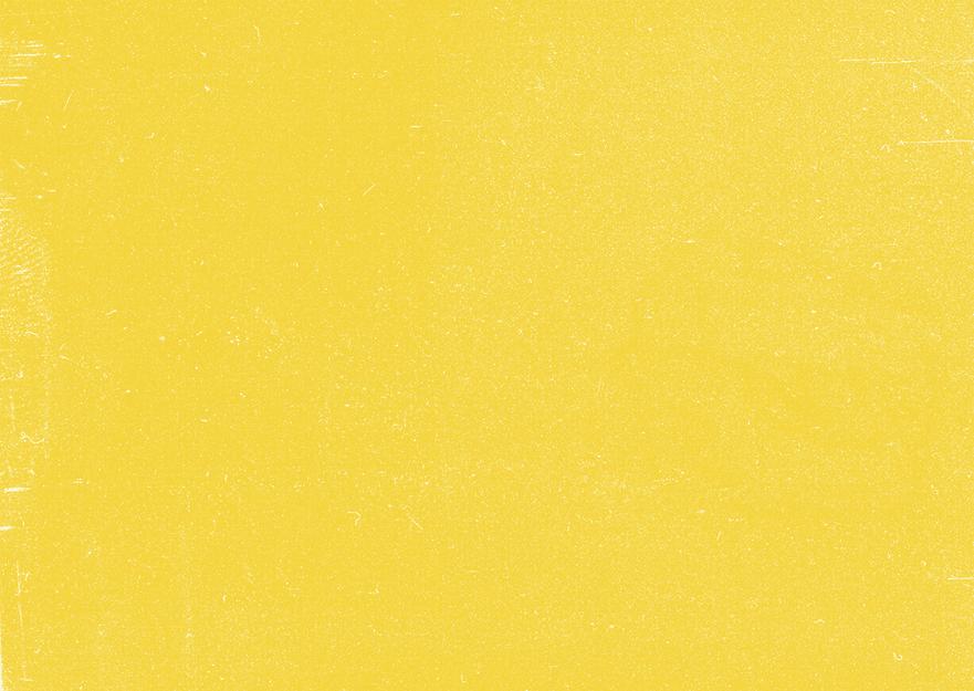 yellow-texture-medium.png