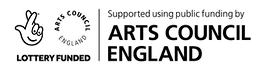 lottery_Logo_BLACK-WHITE-RGB.png