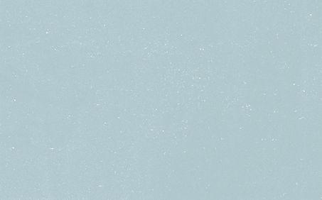 paler-blue-texture.jpg