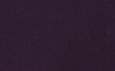 dark-purple-quote-box-deep-hi0-res.jpg