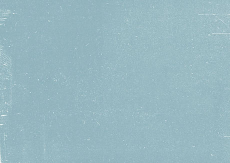 Box-1-texture.jpg